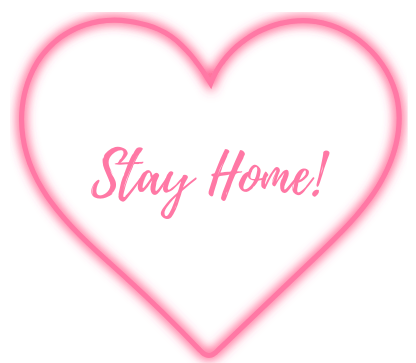 Stay Home!